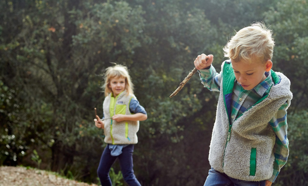 upcoming events Bay Area mini sessions with oakland kids photographer Sarah Sloboda